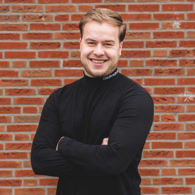 Luc Render